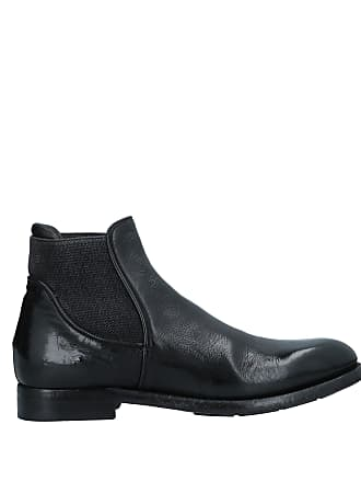 Sassetti Silvano Silvano Chaussures Silvano Silvano Bottines Bottines Chaussures Chaussures Sassetti Sassetti Chaussures Bottines Silvano Sassetti Sassetti Bottines Chaussures A45wBfqxg