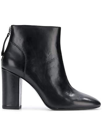 Ankle Classic Ash Ankle Ash Classic Noir Boots gIq6W1ppw