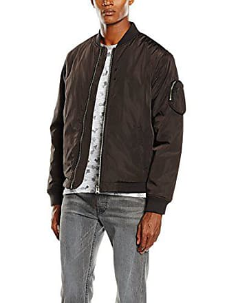 Jusqu''à Vêtements Stylight Achetez Bellfield® −70 qwEgCEf