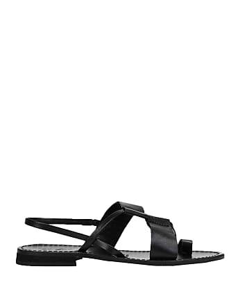 Love George Toe Post J Sandals Footwear wvqAx6n5vF