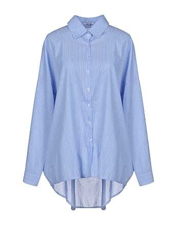 Chemises Brigitte Bardot Chemises Bardot Chemises Brigitte Brigitte Bardot RBUwqUZ