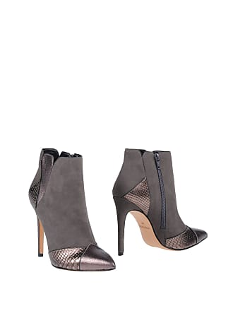 Chaussures Cartechini Collections Collections Bottines Chaussures Bottines Cartechini qUwxtnEXp
