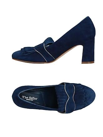 Chaussures The Seller Mocassins Chaussures Mocassins The Seller qzOF7FXw