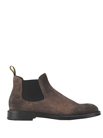 Doucal's Chaussures Doucal's Bottines Chaussures Bottines Doucal's Chaussures wPIR0