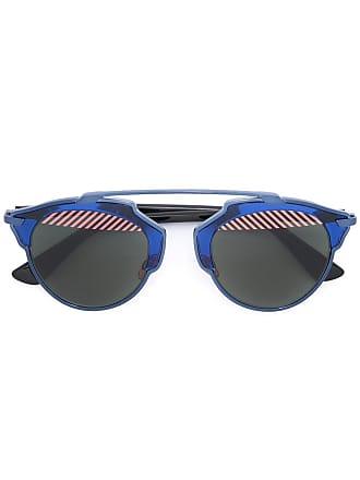 Blauw Producten Stylight 98 Zonnebrillen −50 Tot amp; rSZrqxB