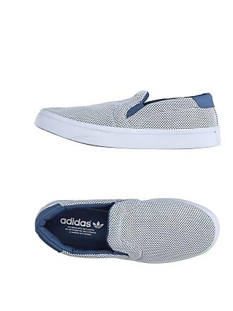 Lacets Achetez Chaussures adidas® Sans jusqu'à 851wqPwtx