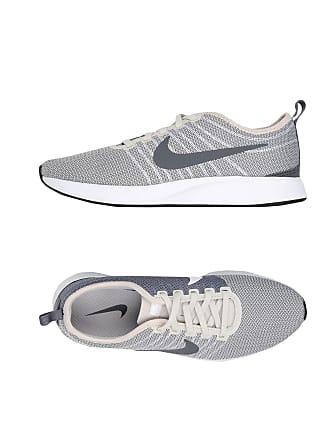 −54Stylight Nike® Bis Schuhe Grau In Von Zu PkOuwXiTlZ