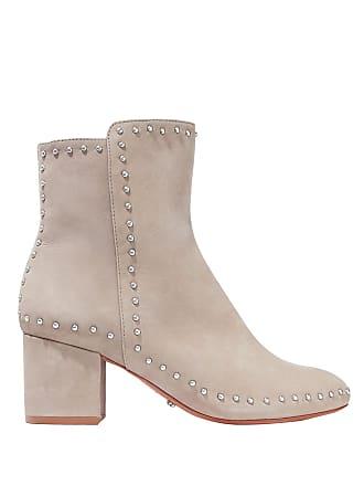 SchuheStiefeletten Schutz Schutz SchuheStiefeletten Schutz Schutz SchuheStiefeletten Schutz SchuheStiefeletten SchuheStiefeletten uOZPXki