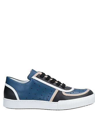 Basses Marni Chaussures amp; Sneakers Tennis wCISCrxq