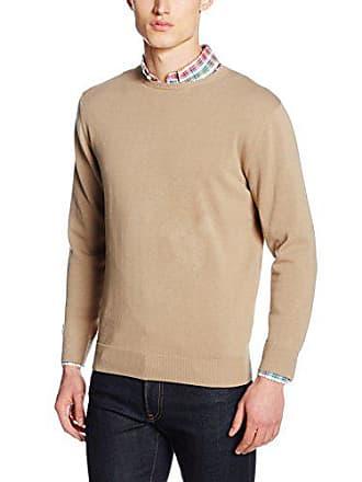 Coil Whyred khaki Shirt Sweat Homme S Beige ZPTwqg1dP