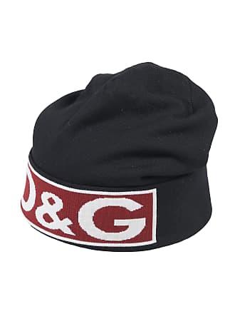 Gabbana amp; Gabbana Dolce Dolce Accessori Dolce Cappelli amp; amp; Accessori Gabbana Cappelli dUd5qS
