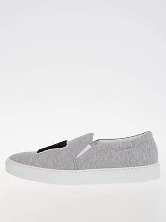 Mens Shoes Up shop Sanders® Now � 0 Stylight Joshua To � rqU4P