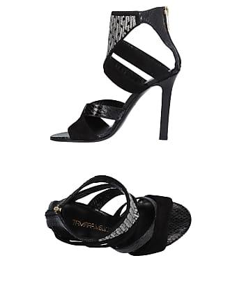Tamara Mellon Tamara Sandales Chaussures Tamara Sandales Mellon Chaussures r1XwrBq
