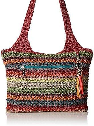 The Sale Haves −51Stylight On BagsMust Shoulder Up Sak® To RAj543L