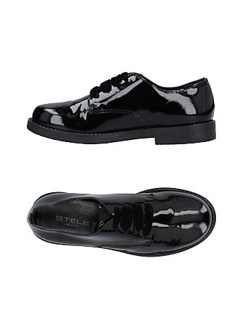 Lacets Chaussures À Stele Stele Lacets Chaussures À Stele Chaussures À 66xHRwS7qn