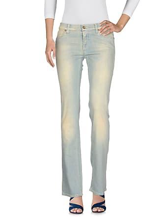 En Fornarina Denim Denim En Pantalons Fornarina Jean Pantalons Jean Fornarina wtSxq5E5T