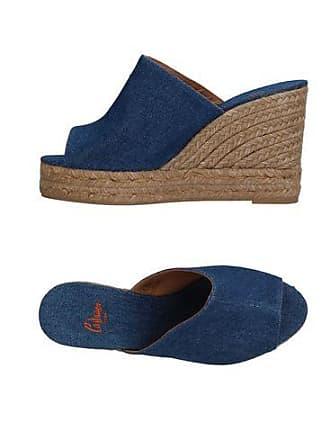 Castaner®Compra Hasta De Hasta Zapatos Zapatos De −55Stylight −55Stylight De Zapatos Castaner®Compra zLGqVjMpSU