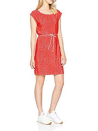 Blend Dr R Vestido Mujer poppy Para Red small Dot Rojo 20479 X 44S67f