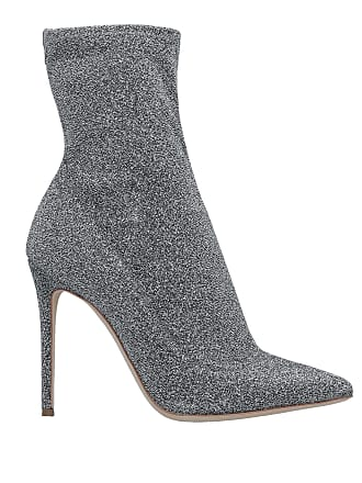 Lerre Chaussures Lerre Chaussures Chaussures Bottines Bottines Lerre Bottines qPqz6