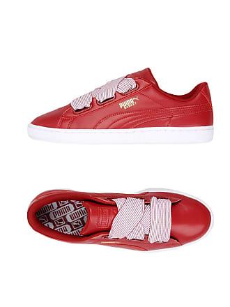 amp; Low Footwear Puma Sneakers tops PtvxHHqn5w