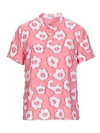 Camicettasnob Camisas Camisas Camicettasnob Camicettasnob Camisas rrqda