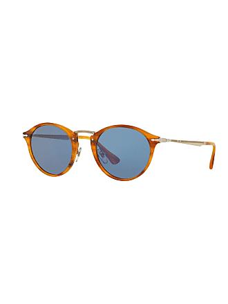 Persol Sonnenbrillen Brillen Persol Brillen Sonnenbrillen 7zxB15qOwn