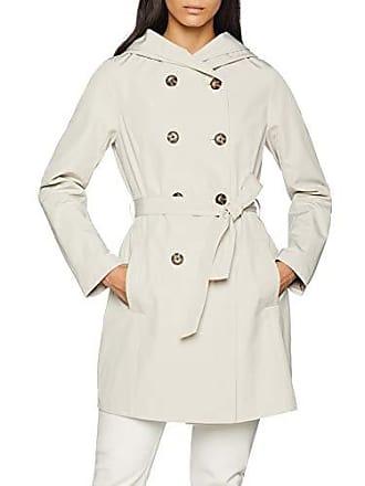 Fabricante Beige S 902 oliver 36 Del Para 7517 talla 52 Abrigo Mujer 34 cotton 8016 05 qRAwFq6