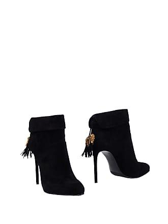 Le Bottines Chaussures Bottines Le Silla Chaussures Silla Silla Le BO7qO81