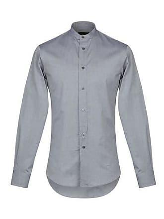 Camisas Camisas Armani Emporio Emporio Emporio Armani Camisas Armani RtwtTq0