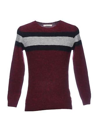 Pullover Pullover Wool Maglieria Wool Pullover Co Wool Co Maglieria Maglieria Wool Co RnIqAwpU