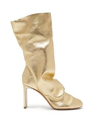 Chaussures Jusqu''à Nicholas Kirkwood®Achetez Nicholas Kirkwood®Achetez Jusqu''à Chaussures Chaussures Jusqu''à Nicholas Kirkwood®Achetez Chaussures 5L3R4Aj