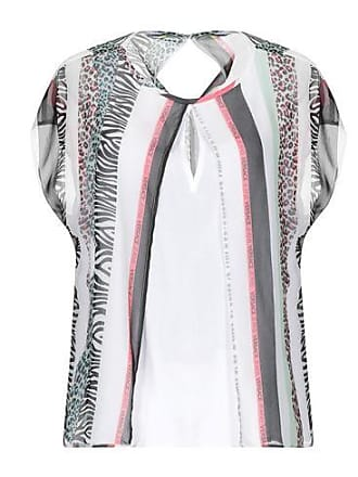 Versace Camisas Versace Blusas Blusas Versace Camisas Camisas Blusas Versace TXwqSdd