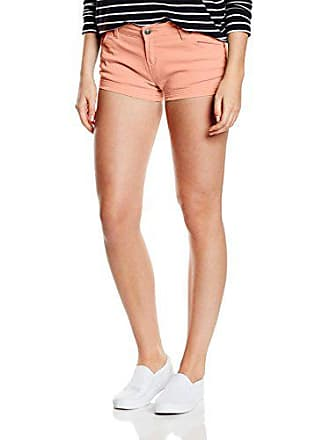 Shorts 38 7ssh01 Red di 54 Women's All'interno qHfztW