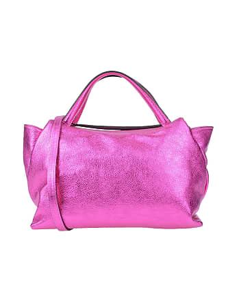 Gianni Gianni Chiarini Gianni Taschen Gianni Chiarini Taschen Handtaschen Chiarini Taschen Taschen Chiarini Handtaschen Handtaschen Handtaschen 0U0n7r