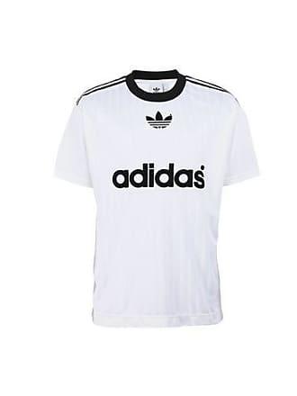 Tops Adidas Tops Y Tops Camisetas Camisetas Adidas Adidas Adidas Y Camisetas Camisetas Y Tops Y 01XqXA
