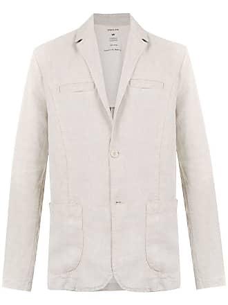 Acquista Osklen® Osklen® Abbigliamento Abbigliamento a fino Osklen® Abbigliamento a fino Acquista qSw74BH