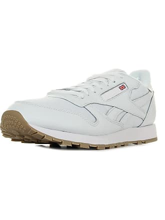 Leather Reebok Estil Estil Reebok Classic Leather Classic Reebok Classic Estil Reebok Estil Leather Leather Classic Pw1qnO4