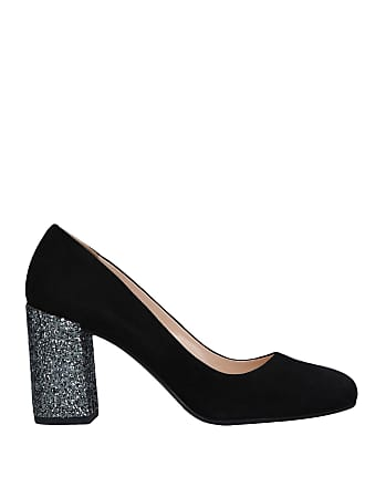 Prezioso Chaussures Escarpins Chaussures Prezioso Chaussures Chaussures Escarpins Prezioso Prezioso Chaussures Prezioso Escarpins Prezioso Chaussures Escarpins Escarpins f7xwT0z