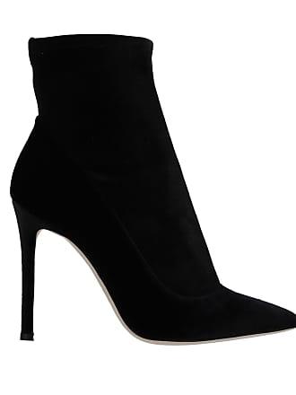 Bottines Lerre Bottines Chaussures Chaussures Bottines Lerre Chaussures Lerre FwaqwZ