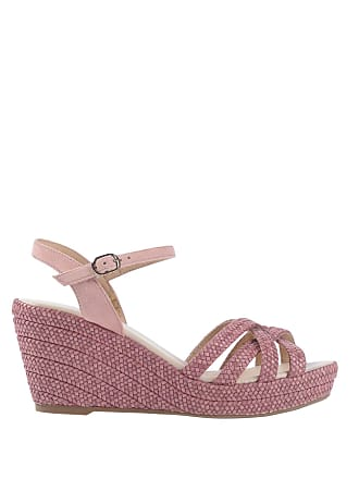 Sandales Chaussures Piccadilly Sandales Chaussures Sandales AwEpPwHx