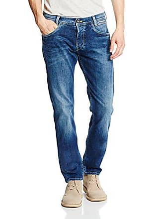 Desde 18 Corte Jeans 38 London® Regular De Pepe Compra vxY7ax1