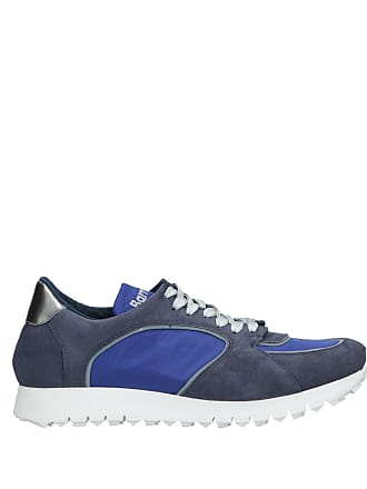 Chaussures amp; Sneakers Barracuda Tennis Basses BEqEvd1