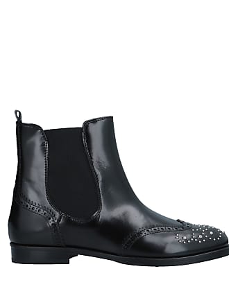 Chaussures Chaussures Bottines Chaussures Gallucci Bottines Gallucci Gallucci Bottines Chaussures Gallucci q8wPEq6