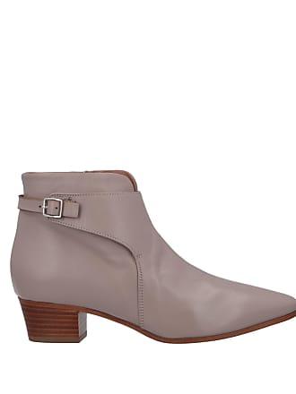 Alberto Boots Footwear Footwear Alberto Ankle Boots Ankle 56q0tt