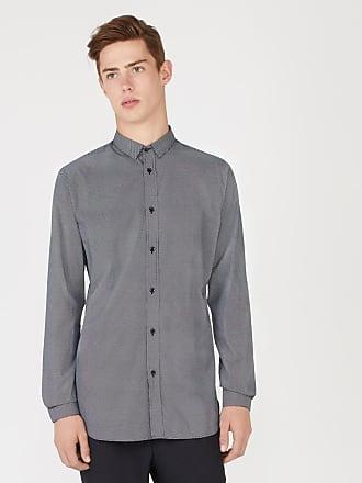 The Chemises Chemises Kooples® Jusqu''à Jusqu''à Kooples® Achetez Achetez The Chemises 1wTRqO