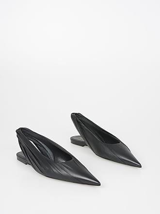 Size Sandals Balenciaga 5 Leather 37 wPk8n0O