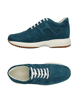 Acquista fino a Sneakers Basse in Turchese xwUqxYZS8