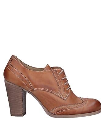 Chaussures Grey® Marina Chaussures jusqu'à Marina Achetez ZHYZrW7