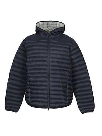 Clothes Plumas Homeward De Ropa Sintéticos Abrigo Zxqwxgfdp