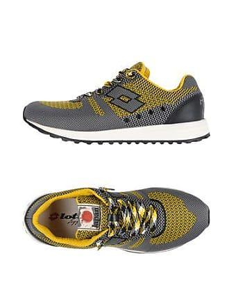 amp; Lotto Sneakers Deportivas Deportivas Lotto Lotto Calzado Sneakers Calzado Calzado Sneakers amp; Deportivas amp; qwS7ABwF